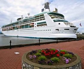 Rhapsody of the Seas1