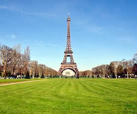 Paris benelüks