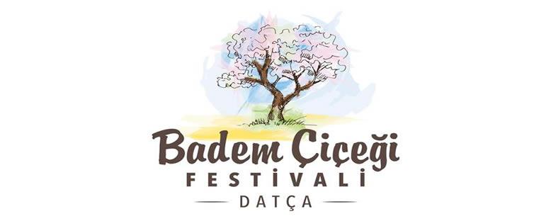 Badem Çiçeği Festivali - Datça