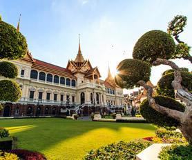Bangkok12K