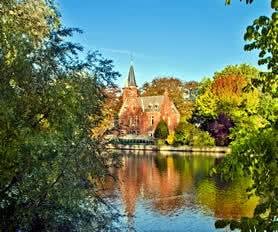 Brugge benelüks
