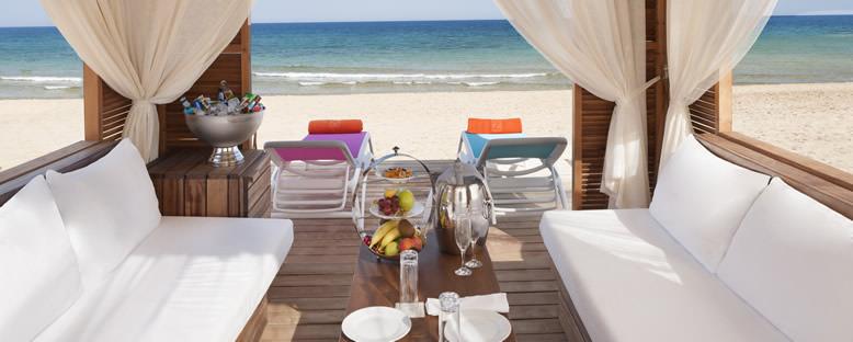Cabana Keyfi - Nuh'un Gemisi Hotel