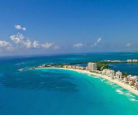 Cancun Turları