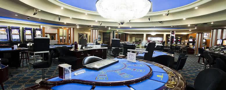 kıbrıs casino müşterisi olmak