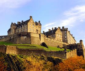 Edinburgh1K