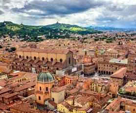 Favori İtalya Turları
