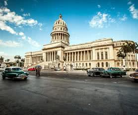 Havana1K