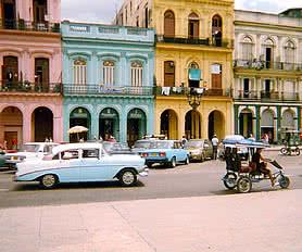 Havana2K