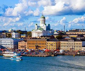 Helsinki4K