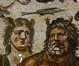Antakya1