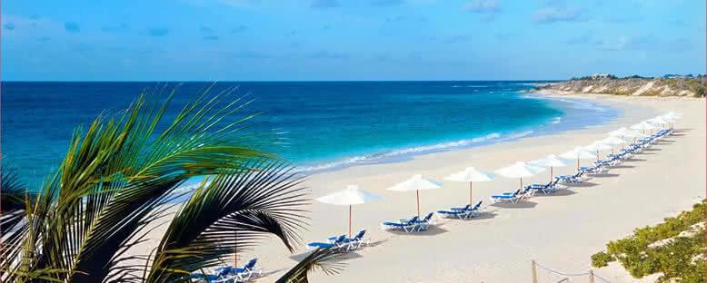 Plaj Keyfi - Zanzibar
