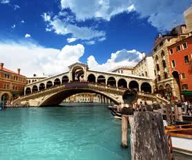 Venedik italya turları