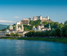 SalzburgK