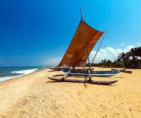 Sri Lanka1K