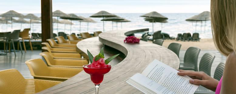 Tatil Keyfi - Nuh'un Gemisi Hotel